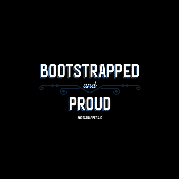 bootstrappersio