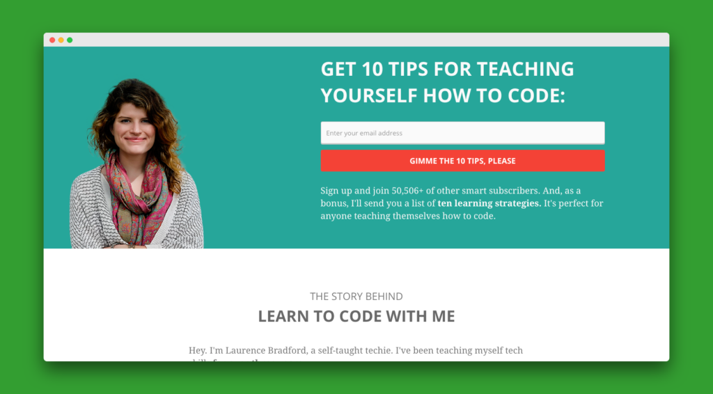 LearnToCode